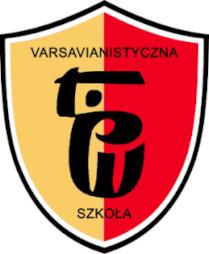 Szkoła Varsavianistyczna